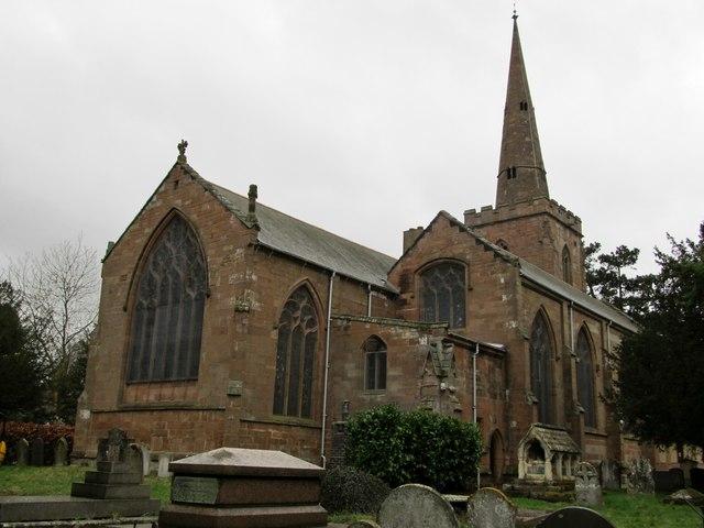 Rugby Male Voice Choir – in concert. St Marks Church, Bilton.Saturday 16th March -7.30pm