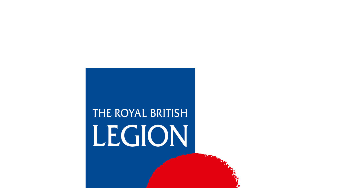 Rugby Male Voice Choir – in concert Ex-Servicemen's Club Royal British Legion, Hillmorton